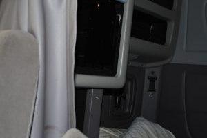 2012-peterbuilt-384-012-300x300