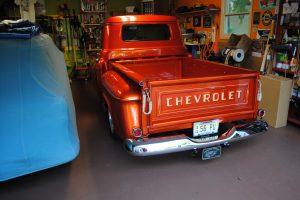 1955 1956 chevys 001