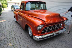 1955 1956 chevys 002