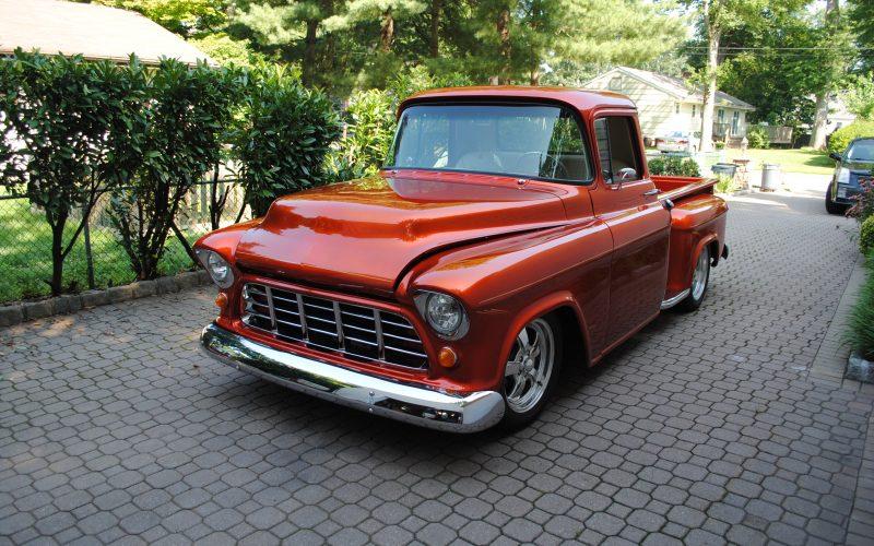 1955 1956 chevys 003
