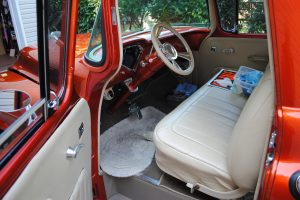 1955 1956 chevys 004