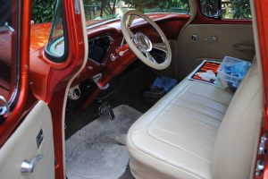 1955 1956 chevys 005