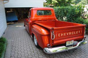 1955 1956 chevys 006