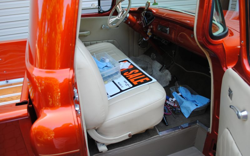 1955 1956 chevys 009