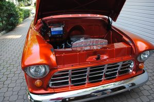 1955 1956 chevys 012