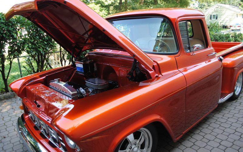 1955 1956 chevys 013