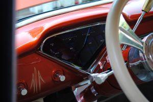 1955 1956 chevys 014