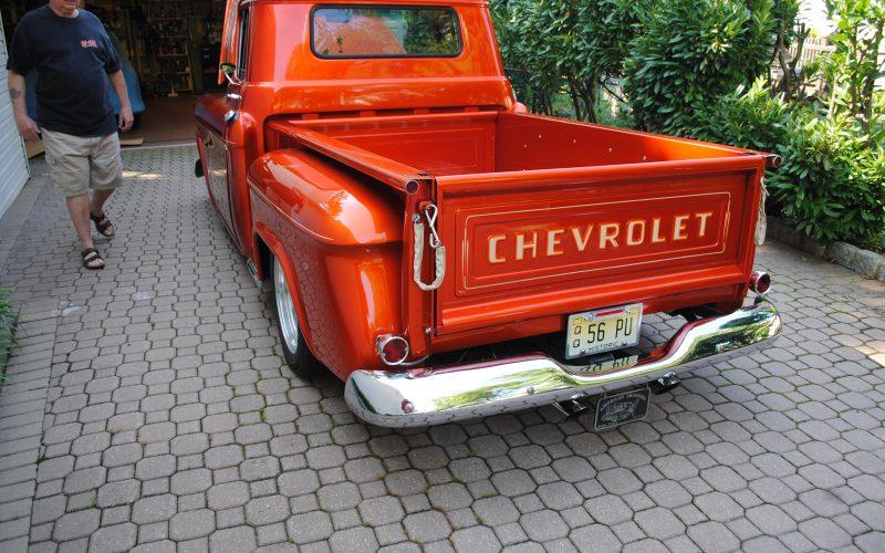 1955 1956 chevys 015