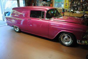 1955 1956 chevys 017