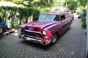 1955 1956 chevys 018