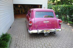 1955 1956 chevys 020
