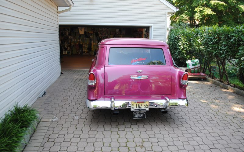 1955 1956 chevys 023