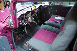 1955 1956 chevys 024