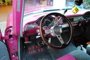 1955 1956 chevys 025