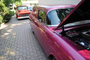 1955 1956 chevys 026