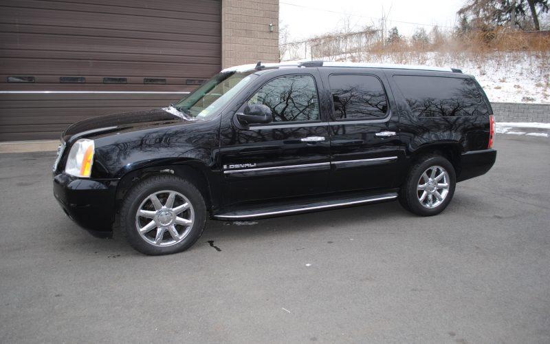 2008 GMC YUKON DENALI XL 008
