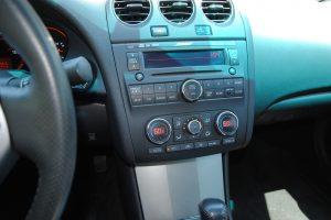 2008 NISSAN ALTIMA V6 COUPE 012