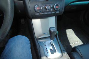 2008 NISSAN ALTIMA V6 COUPE 013