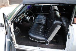 1975 pontiac conv 010