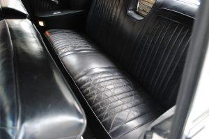 1975 pontiac conv 011