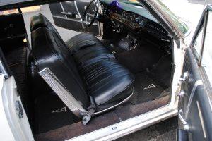 1975 pontiac conv 012
