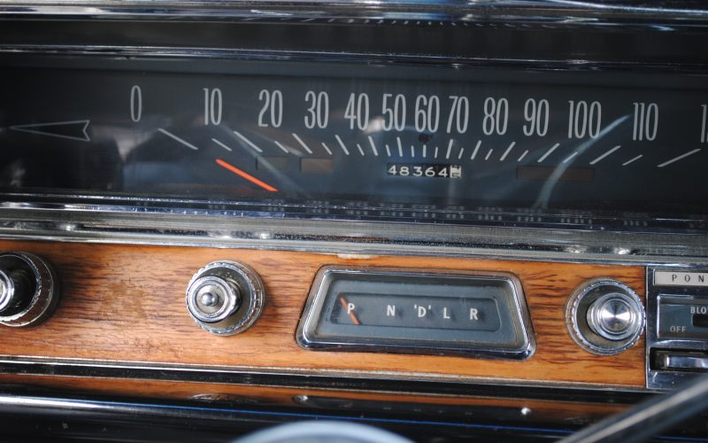 1975 pontiac conv 014