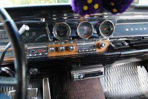 1975 pontiac conv 015