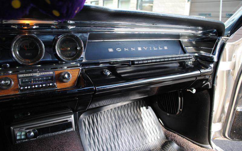 1975 pontiac conv 016