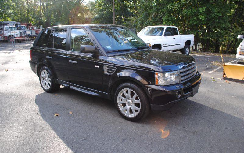 2009 range rover sport hse 001