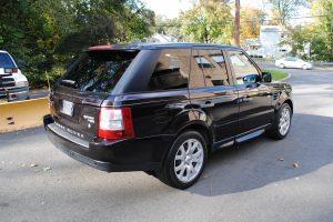 2009 range rover sport hse 003