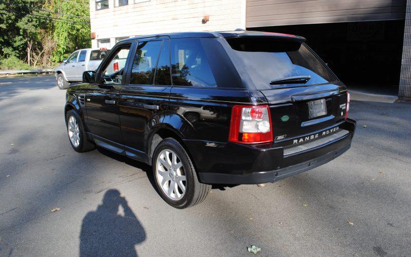 2009 range rover sport hse 005
