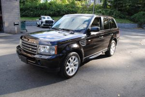 2009 range rover sport hse 006