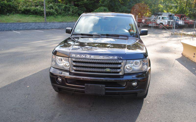 2009 range rover sport hse 007