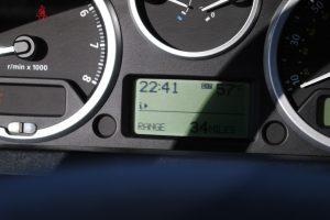 2009 range rover sport hse 015