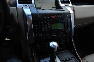 2009 range rover sport hse 016