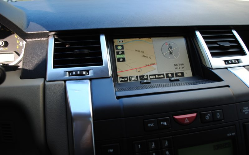2009 range rover sport hse 018