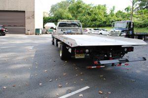 2012 DODGE RAM 5500 FLATBED 008