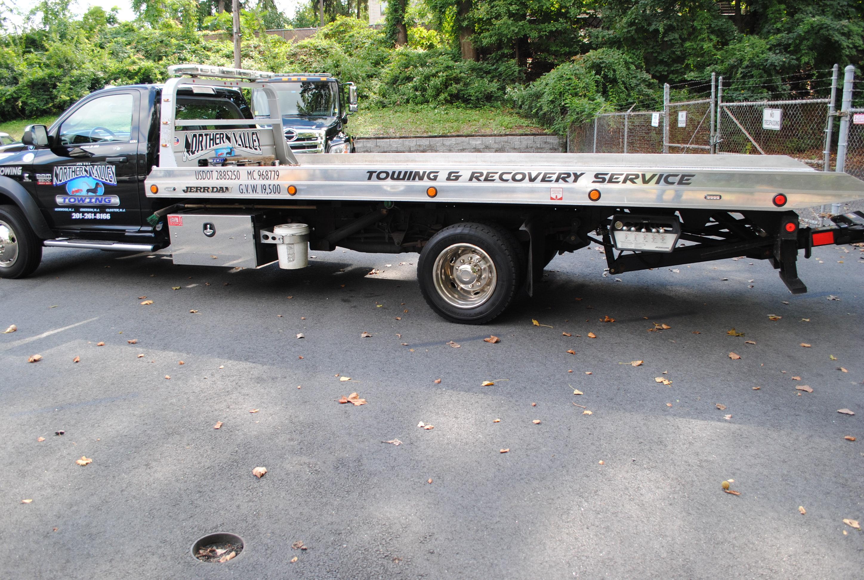 2012 Dodge Ram 5500 Flatbed 009 Cinemacar