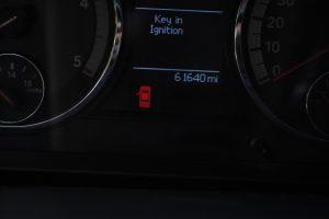 2012 DODGE RAM 5500 FLATBED 014