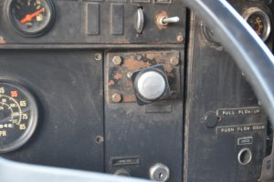 1987 INTERNATIONQAL PAYSTAR5000 25 YARD GARBAGE TRUCK 011