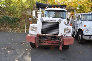 1997 MACK 600 ROLL OFF 005