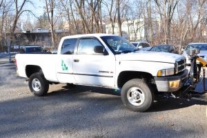 2000 dodge ram 1500 4x4 plow 002