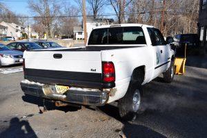 2000 dodge ram 1500 4x4 plow 004