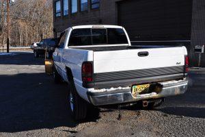 2000 dodge ram 1500 4x4 plow 005