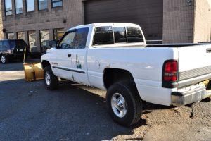 2000 dodge ram 1500 4x4 plow 006
