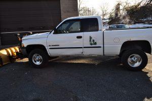 2000 dodge ram 1500 4x4 plow 007