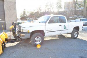 2000 dodge ram 1500 4x4 plow 008