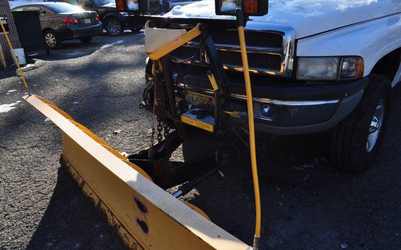 2000 dodge ram 1500 4x4 plow 009