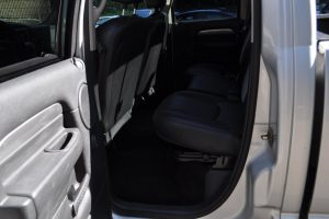 2004 DODGE CREW CAB 4X4 HEMI 013