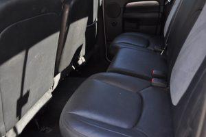 2004 DODGE CREW CAB 4X4 HEMI 014